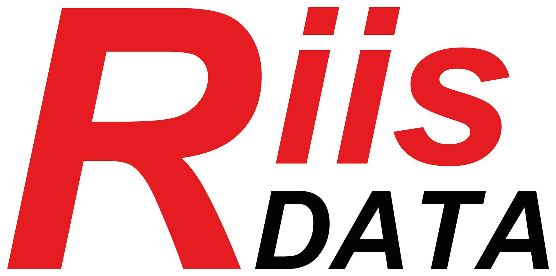 Riis Data