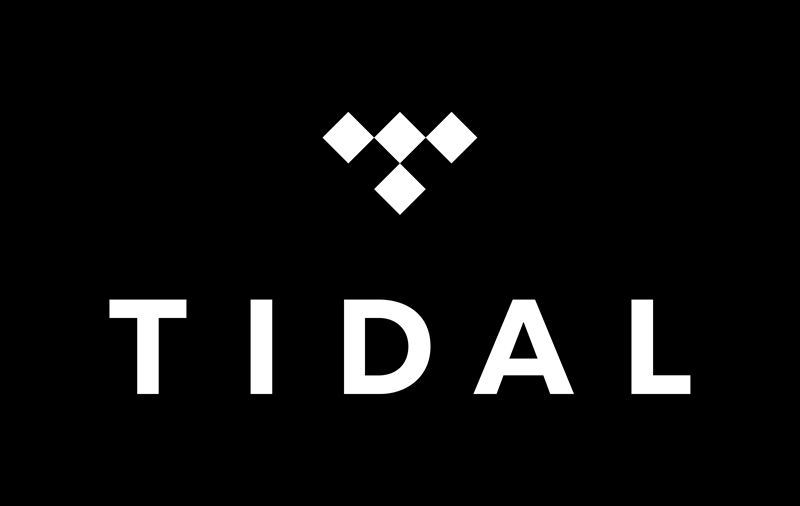 Play in Tidal